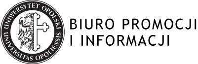 Biuro Promocji i Informacji UO