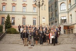 Rada Programowa Kierunku Lekarskiego na UO